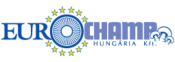 Eurochamp Hungária Kft.